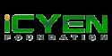 icyen_foundation-removebg-preview